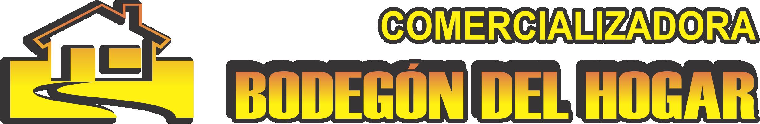 logo_bodegondelhogar1