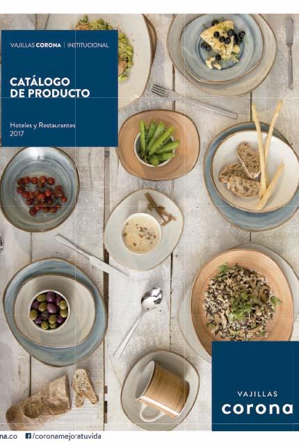 catalogo-corona