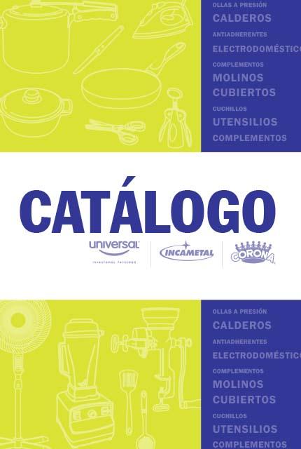 catalogo-universal