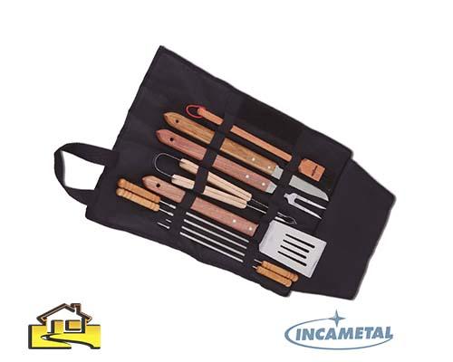 Set-BBQ-10-piezas-estuche-en-lona-01