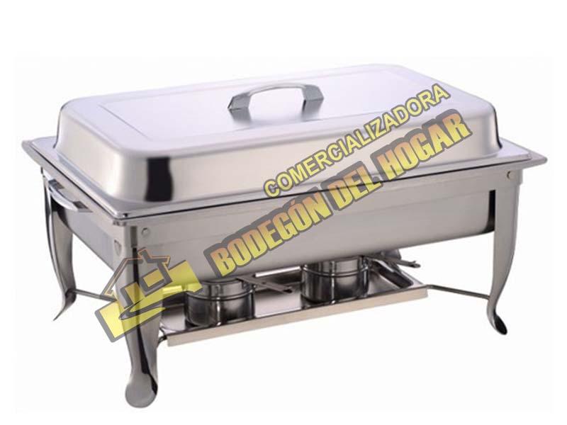 Productos art culos de cocina cocina institucional for Elementos de cocina bogota