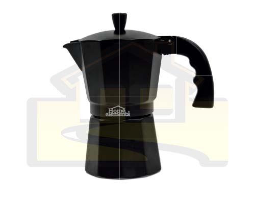 cafetera-italiana-piston