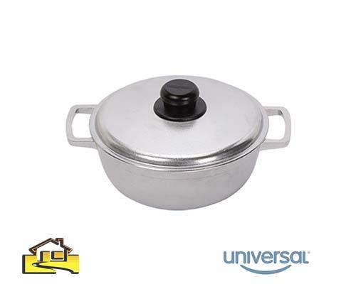 caldero-universal-01