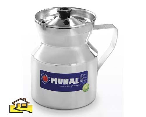 chocolatera-munal-01