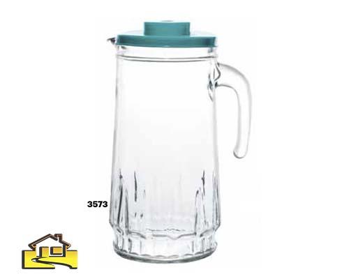 jarra-pitcher
