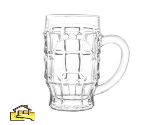 jarro-cervecero01