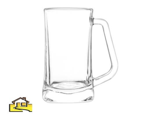 jarro-cervecero02