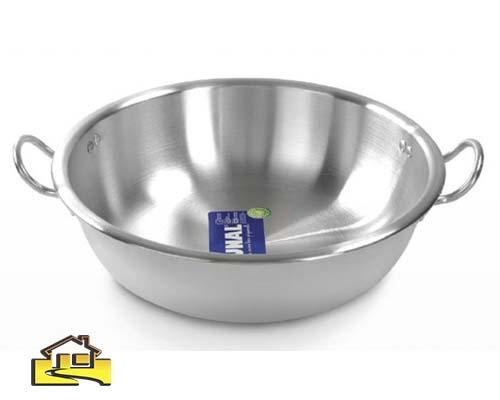 paila-aluminio-bordeada-munal-01