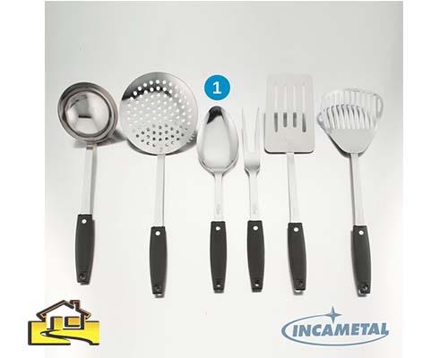 set-cocina-incametal-bodegon
