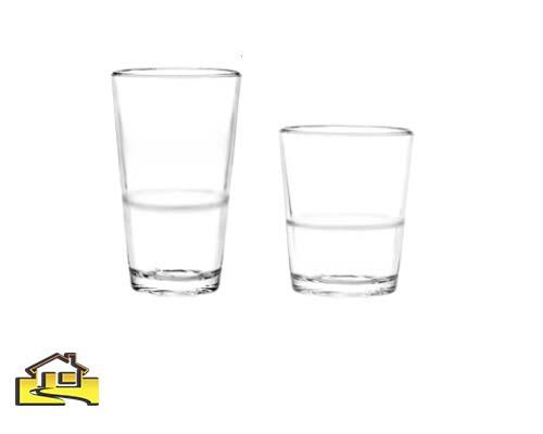 vaso-apilables-cristar