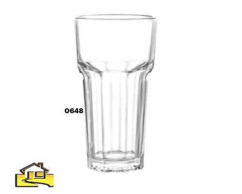 vaso-lisboa-cristar-22
