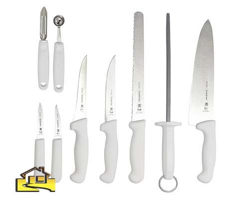 cuchillos-tramontina-bodegon
