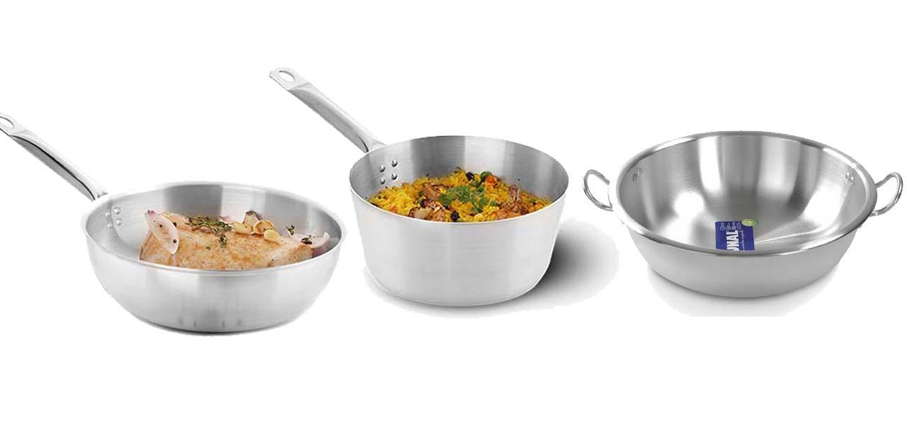 Bodeg n del hogar art culos de cocina cocina for Productos para cocina