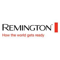 logo-remington