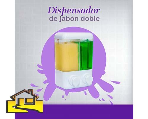 dispensador-jabon-doble